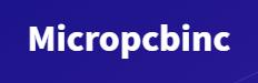 micropcbinc Logo